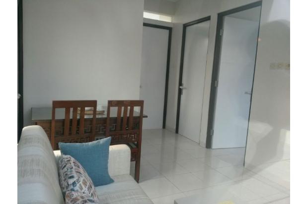 Rumah asri dengan design modern di karawang 15893827