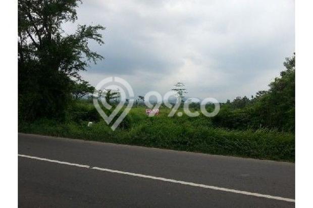 Tanah di Daerah Balapulang Cocok Untuk Pabrik/Gudang 9840860