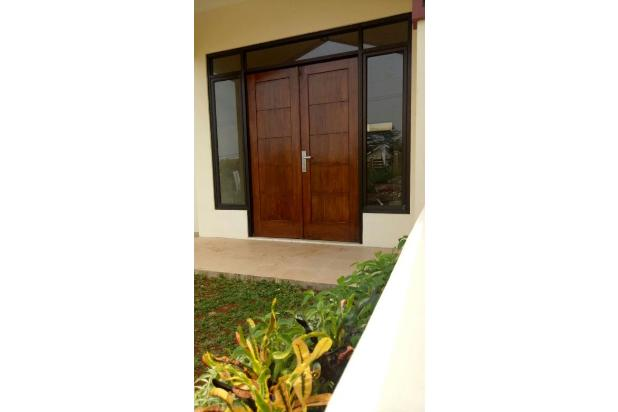 Rumah Dijual Pasir Putih Sawangan Depok, Free BPHTB, SHM, Bukan SHGB 17698518