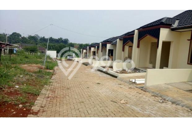 Rumah Dijual Pasir Putih Sawangan Depok, Free BPHTB, SHM, Bukan SHGB 17698519