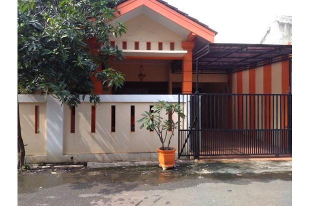 Rumah di duta Kranji (Hook) 17267083
