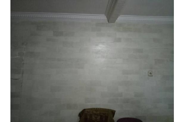 tembok ruang tamu 17994402