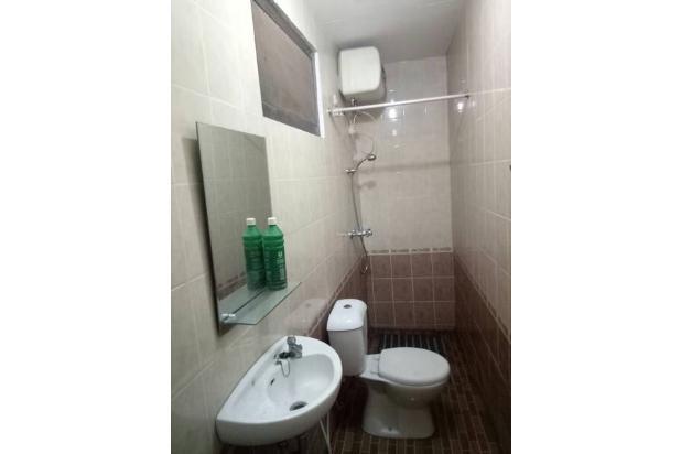 toilet atas 17994446