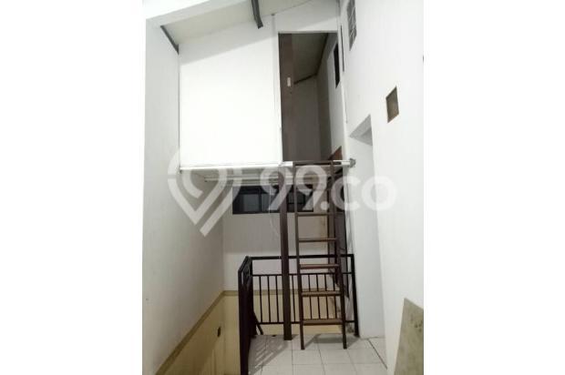 kamar pembantu bisa dijadikan gudang 17994458