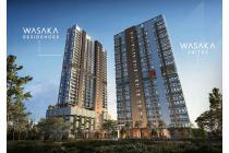 Solterra Place Pejaten Jakarta by WASKITA KARYA launch now