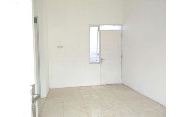 rumah bekasi bebas banjir, rumah jatiasih bekasi 13871260