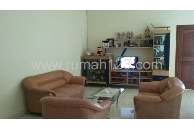 Rumah Asri Dan Minimalis Di Sunter Permai Jaya 13245214