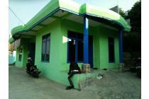 Dijual Rumah Ada Usaha Toko sdh SHM di Jl. Ciloa Cilame Bandung