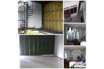 Ruko 2 lantai di Lembang baru