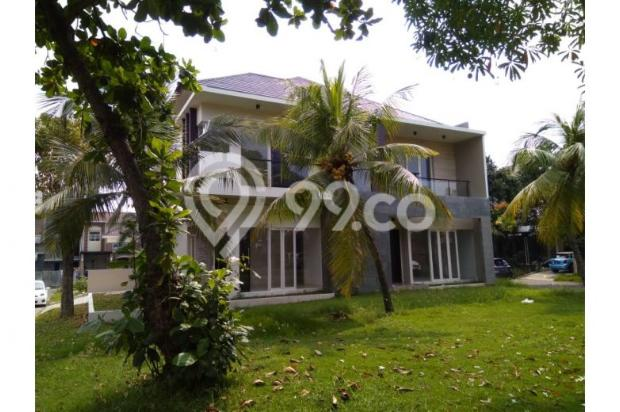 Rumah Minimalis, murah dan siap huni di Villa Taman Telaga, Citraland 11562542