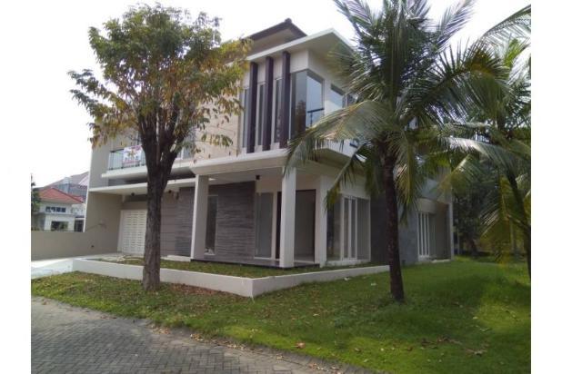 Rumah Minimalis, murah dan siap huni di Villa Taman Telaga, Citraland 11562544