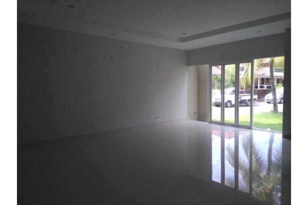 Rumah Minimalis, murah dan siap huni di Villa Taman Telaga, Citraland 11562545