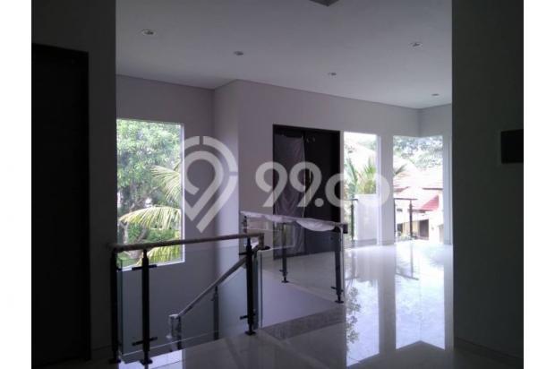 Rumah Minimalis, murah dan siap huni di Villa Taman Telaga, Citraland 11562547