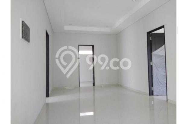 Rumah Minimalis, murah dan siap huni di Villa Taman Telaga, Citraland 11562549