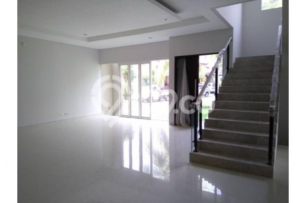 Rumah Minimalis, murah dan siap huni di Villa Taman Telaga, Citraland 11562550