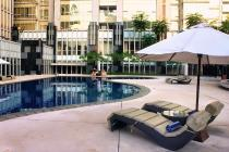 Apartemen The Grove Empyreal Tower 1+1 BR luas 70,01m2 by Prasetyo Property