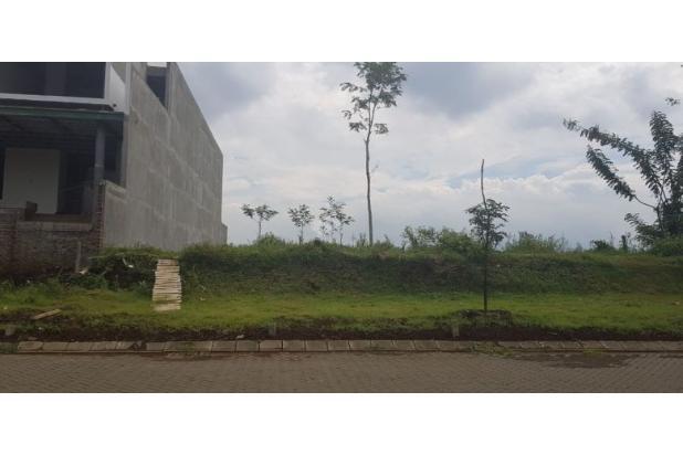 Rp7,87mily Tanah Dijual