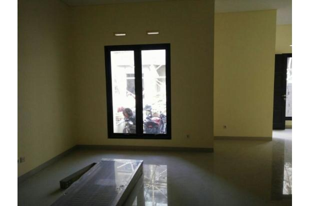 Townhouse Murah di Cimahi dekat McD 12396967