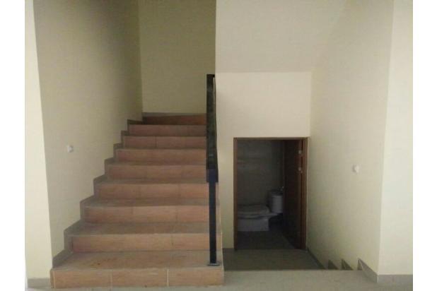 Townhouse Murah di Cimahi dekat McD 12396968