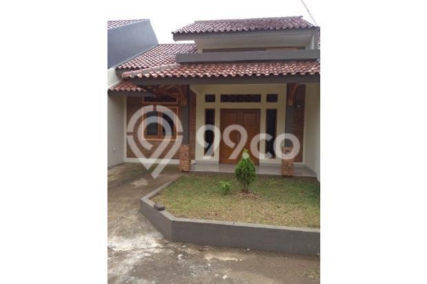 Ayo Punya Rumah, Letak Rumah Ini Dekat Stasiun Depok Baru 16048806