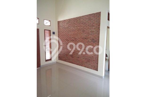 Ayo Punya Rumah, Letak Rumah Ini Dekat Stasiun Depok Baru 16048815