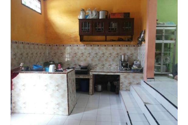 Dapur 15422910