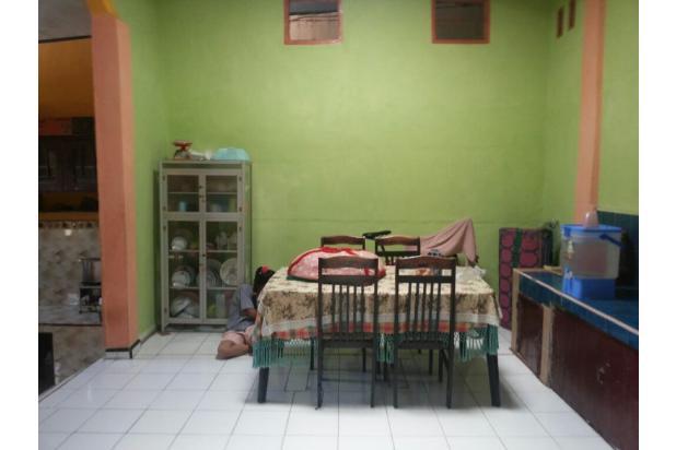 R Makan 15422915