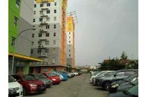 Apartemen Murah Syariah Strategis Madina Islamic Tower Dekat Stasiun Buaran
