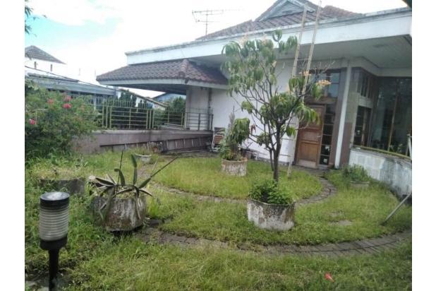 Rp6,2mily Rumah Dijual