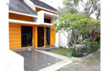 Rumah Abirama Residence, Cash Back 100 Jt: Resmi!