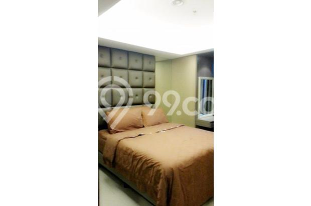 Thamrin Executive Residence  1BR Full Furnished 13960586