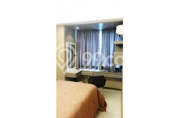 Thamrin Executive Residence  1BR Full Furnished 13960588