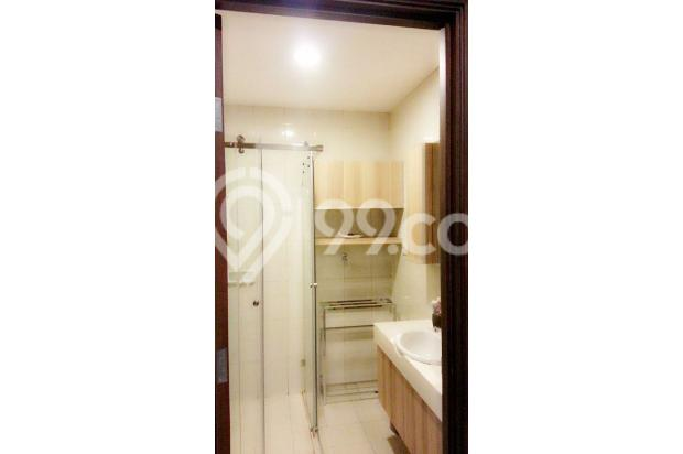 Thamrin Executive Residence  1BR Full Furnished 13960590