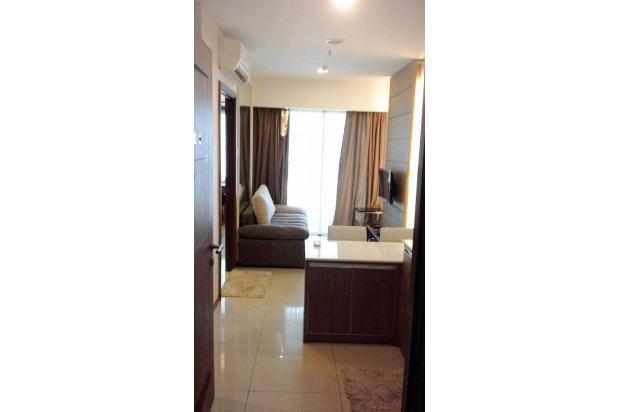 Thamrin Executive Residence  1BR Full Furnished 13960591