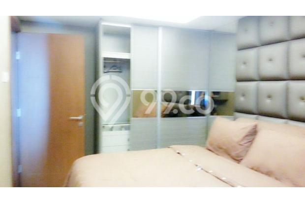 Thamrin Executive Residence  1BR Full Furnished 13960593