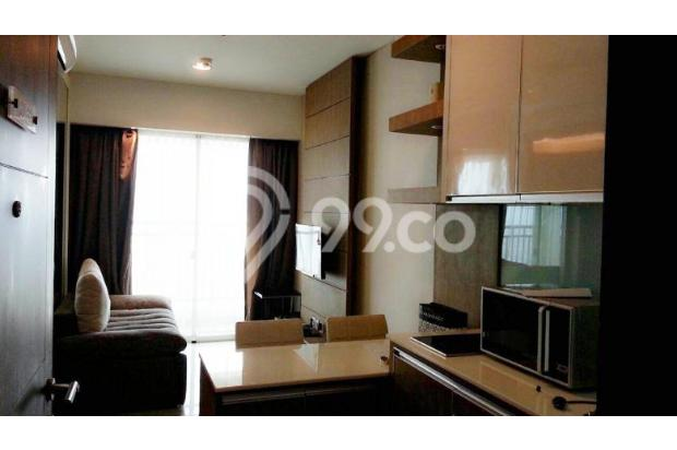Thamrin Executive Residence  1BR Full Furnished 13960594