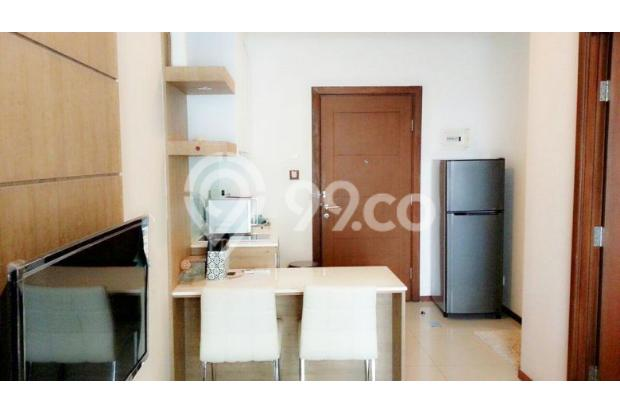 Thamrin Executive Residence  1BR Full Furnished 13960595