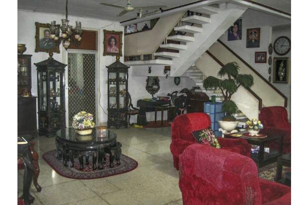 Rp31,9mily Rumah Dijual
