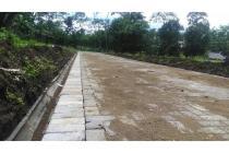 Tanah Kavling Prospek Kedepan Di Kota Malang