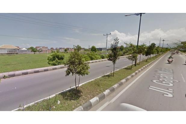 Rp26,5mily Tanah Dijual