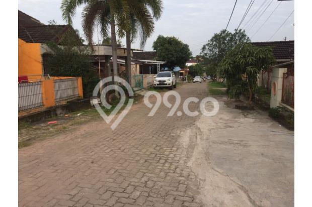 jalan komplek 18664603