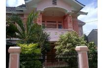 rumah jagakarsa
