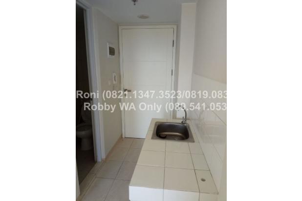Rp2,5jt/bln Apartemen Disewa
