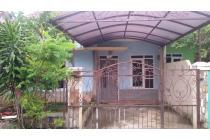 Disewakan Rumah Nyaman di Perumahan Pesona Cilebut 2 Blok CB4 No.30, Kabupa