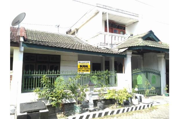 Rp21,8trily Rumah Dijual