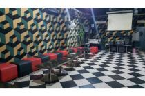 Karaoke & Bar Melawai Jakarta Selatan