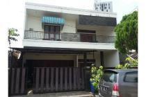Lokasi Dekat Sekolah Gonzaga dan Pejaten Village Jakarta Selatan
