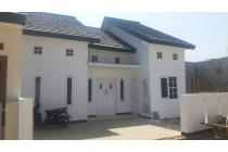 rumah murah seratus jutaan di katapang