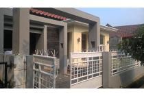 Dijual Rumah SHM Strategis di Komplek Banjar Wijaya Tangerang