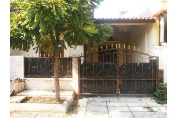 Rumah 17 Juta Setahun di Duta Bumi (DB670)